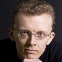 Matt Karlov