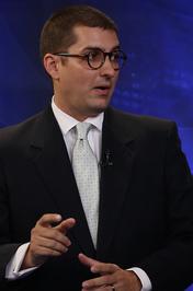 Stephen M. Caliendo
