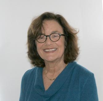 Marnie Mueller audiobooks