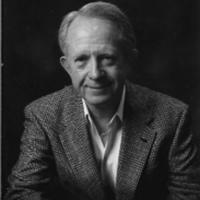 Bill McWilliams