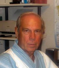 Charles A. Pomeroy