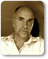 Stevan V. Nikolic