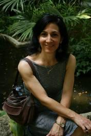 Sara Lipton