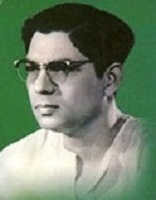 Devarakonda Bala Gangadhar Tilak