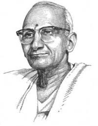విశ్వనాథ సత్యనారాయణ