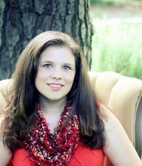 Amberly Kristen Clowe