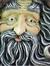 Ebook Legends of Lemuria 1 Casper read Online!
