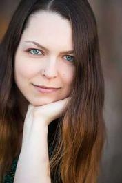 Amanda Burckhard