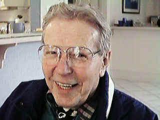 Bill Martin Jr. audiobooks