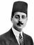 محمد تيمور زياد فايد