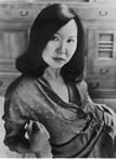 [Lydia Minatoya] ✓ The Strangeness of Beauty [graphic-non-fiction PDF] Read Online ✓ ar1web.co