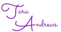 Tara  Andrews