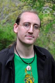 Brian Hagan