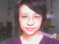 Silvia Linxinyi