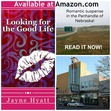 Ebook Looking for the Good Life read Online!