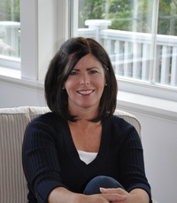 Susan Ornbratt
