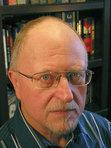Ebook Yaroslaw's Treasure: A Novel read Online!
