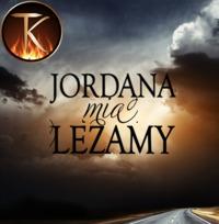Jordana Mia Lezamy