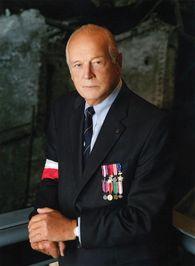 Julian E. Kulski