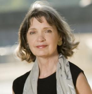 Katherine Neville audiobooks