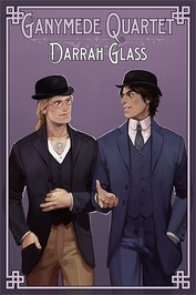 Darrah Glass