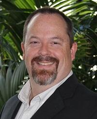 Gary M. Nelson