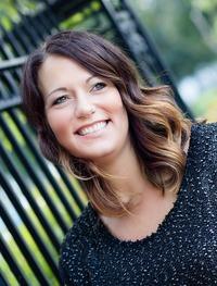 Heather Fleener