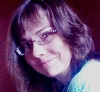 Karen Wiesner