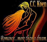 C.C. Koen