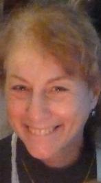 Donna Callea