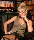 Ebook Ten Commandments of Pleasure read Online!