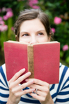 Ebook In Your Light read Online!
