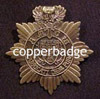 copperbadge