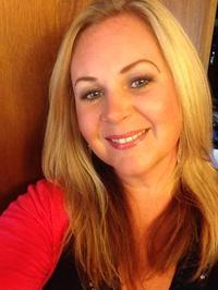 Heather Gunter