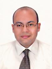 محمد فتحي خضر