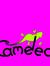 Ebook Children's Book: Camelea Like the Elephants read Online!