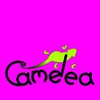 Ebook Libro en Español para niños: Camelea como los elefantes read Online!
