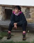 Albena Stambolova audiobooks