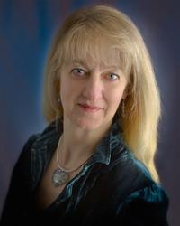 Joanne Lecuyer