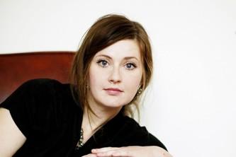 Olga Grjasnowa audiobooks