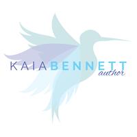 Kaia Bennett