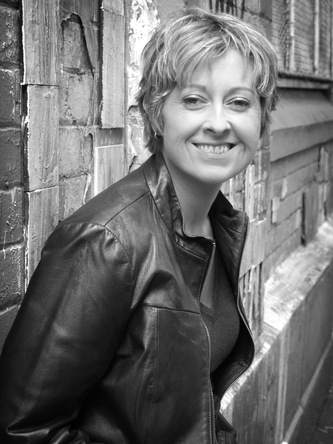 Maggie Joel audiobooks
