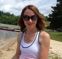 Shana Gorian