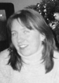 Angela Nock