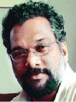T.P. Rajeevan
