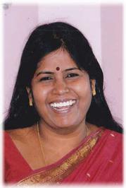 Muthulakshmi Raghavan Novels In Pdf Format