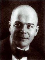 Victor Shklovsky
