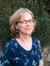 Patricia B. Tighe