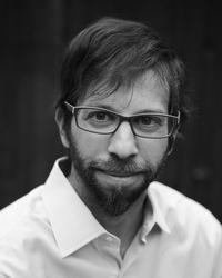 Jonathan Waldman