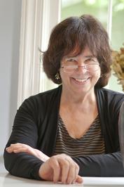 Jane Yolen ebooks download free